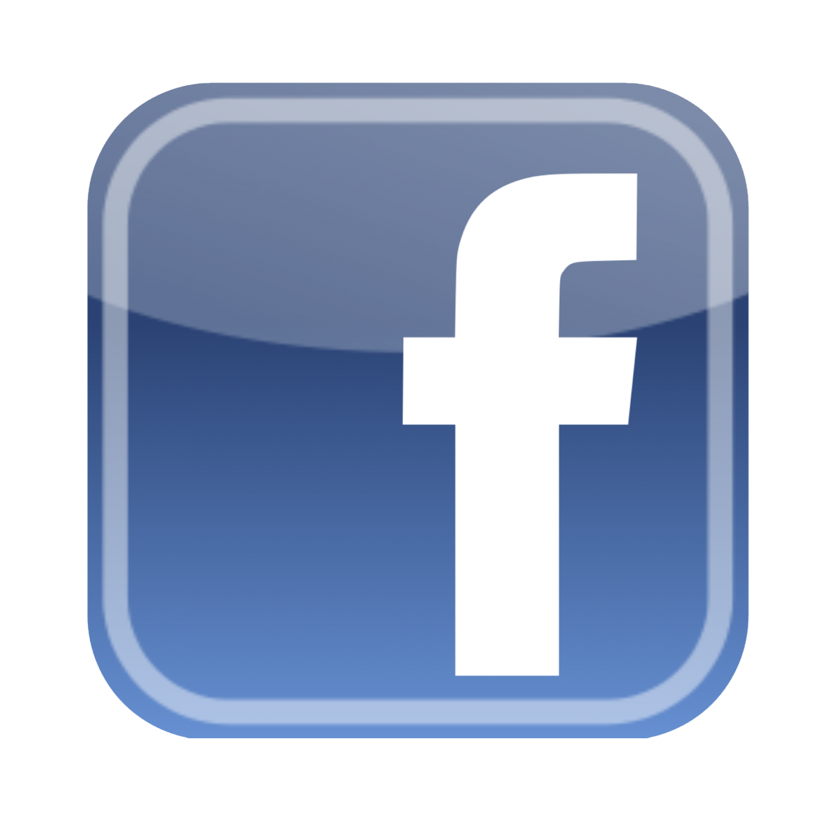 Follow Morris Insurance Services on Facebook