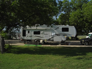 Make sure your camper, RV or fifth wheel is protected. Call Morris Insurance Services in Hurricane, WV