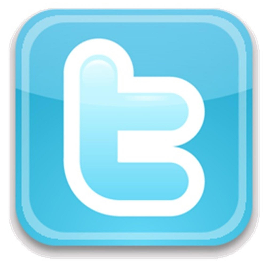 Follow Morris Insurance Services on Twitter